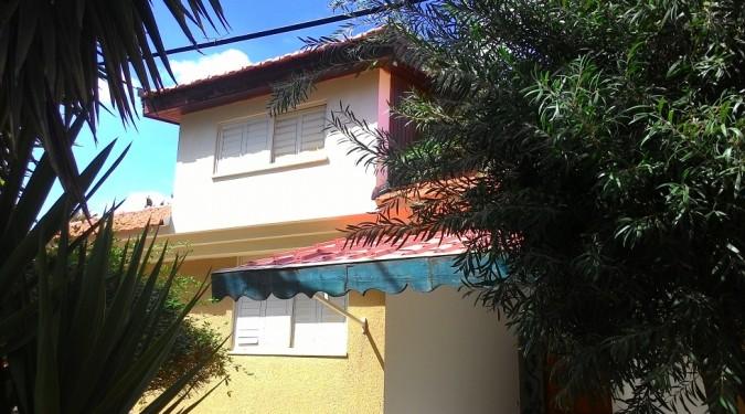 בית פרטי עם אפשרות פיצול ל 2 דירות