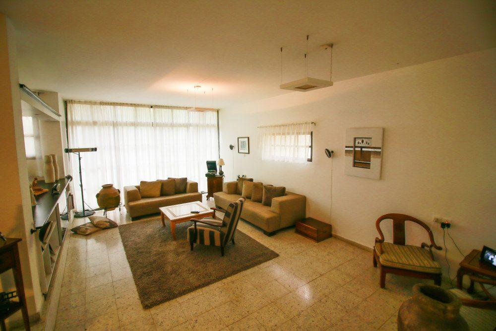 אורנית – בית פרטי למכירה